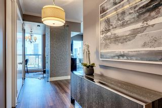 Photo 4: 2300 817 15 Avenue SW in Calgary: Beltline Apartment for sale : MLS®# A1145029