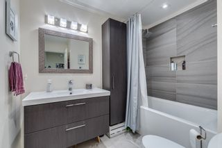 Photo 14: 3671 SOMERSET Street in Port Coquitlam: Lincoln Park PQ House for sale : MLS®# R2610216