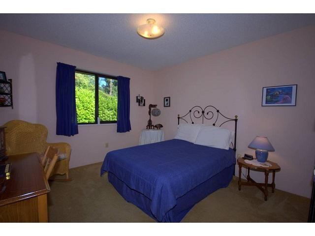 Photo 8: Photos: 27850 112TH Avenue in Maple Ridge: Whonnock House for sale : MLS®# V911698