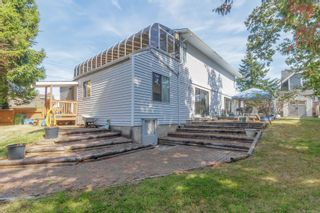 Photo 18: 2361 Amherst Ave in : Si Sidney North-East Half Duplex for sale (Sidney)  : MLS®# 886045
