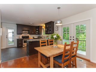 """Photo 8: 12659 25TH Avenue in Surrey: Crescent Bch Ocean Pk. House for sale in """"CRESCENT HEIGHTS"""" (South Surrey White Rock)  : MLS®# R2164824"""