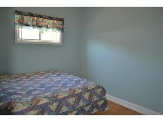 Photo 9: 266 Hampton Street in WINNIPEG: St James Residential for sale (West Winnipeg)  : MLS®# 1317692