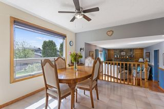 Photo 17: 31 Mchugh Place NE in Calgary: Mayland Heights Detached for sale : MLS®# A1111155