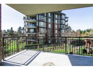 """Photo 13: 205 1551 FOSTER Street: White Rock Condo for sale in """"Sussex House"""" (South Surrey White Rock)  : MLS®# F1407910"""