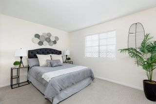 Photo 11: NORMAL HEIGHTS Condo for sale : 2 bedrooms : 4418 36th St. #6 in San Diego