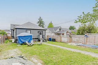 Photo 15: 610 Nicol St in : Na South Nanaimo House for sale (Nanaimo)  : MLS®# 876612