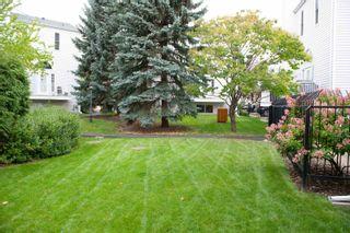 Photo 28: 1266 48 Street in Edmonton: Zone 29 Townhouse for sale : MLS®# E4263927