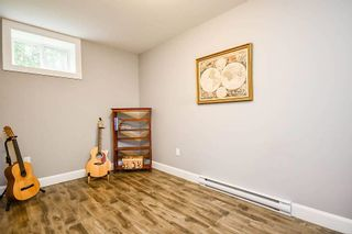 Photo 23: 148 Glencairn Avenue in Fall River: 30-Waverley, Fall River, Oakfield Residential for sale (Halifax-Dartmouth)  : MLS®# 202114145