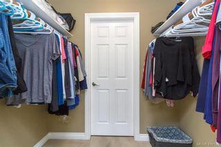 Photo 16: 207 866 Goldstream Ave in VICTORIA: La Langford Proper Condo for sale (Langford)  : MLS®# 826815
