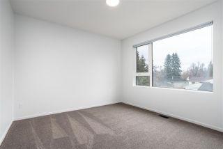 Photo 34: 10818B 60 Avenue in Edmonton: Zone 15 House for sale : MLS®# E4220988