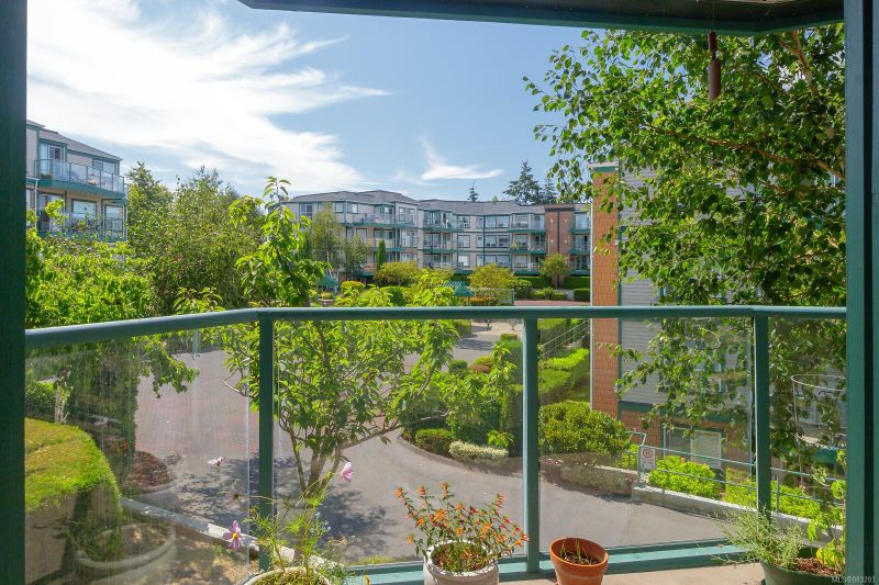 FEATURED LISTING: 212 - 899 Darwin Ave