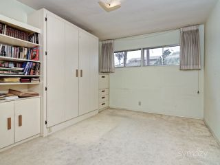 Photo 20: MIDDLETOWN House for sale : 2 bedrooms : 1307 W UPAS ST in SAN DIEGO