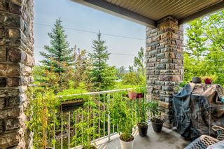 Photo 18: 220 1408 17 Street SE in Calgary: Inglewood Apartment for sale : MLS®# A1129963