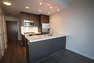 """Photo 7: 512 3333 SEXSMITH Road in Richmond: West Cambie Condo for sale in """"SORRENTO EAST"""" : MLS®# R2309692"""