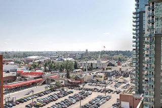 Photo 24: 1201 211 13 Avenue SE in Calgary: Beltline Apartment for sale : MLS®# A1129741