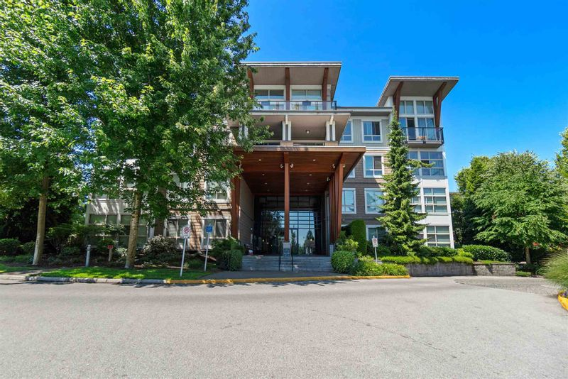 FEATURED LISTING: 314 - 6628 120 Street Surrey