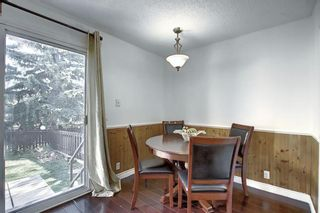 Photo 10: 58 380 BERMUDA Drive NW in Calgary: Beddington Heights Row/Townhouse for sale : MLS®# A1026855