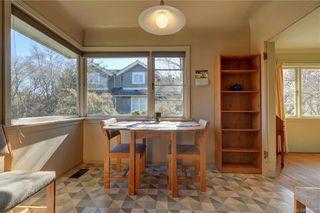 Photo 12: 877 Byng St in : OB South Oak Bay House for sale (Oak Bay)  : MLS®# 807657