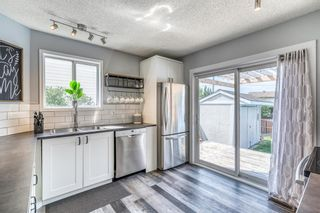 Photo 9: 15 Rivercrest Crescent SE in Calgary: Riverbend Detached for sale : MLS®# A1126061
