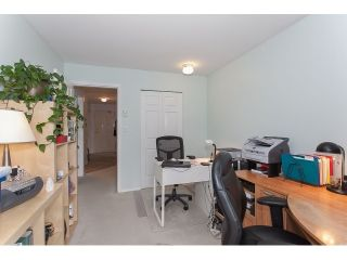 """Photo 15: 102 5375 205 Street in Langley: Langley City Condo for sale in """"GLENMONT PARK"""" : MLS®# R2053882"""
