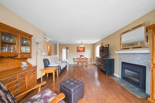 Photo 8: 20255 HAMPTON Street in Maple Ridge: Southwest Maple Ridge House for sale : MLS®# R2617088