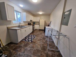 Photo 12: 2368 15th Ave in : PA Port Alberni House for sale (Port Alberni)  : MLS®# 874140