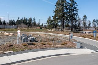 Photo 11: 795 Briarwood Dr in : PQ Parksville Land for sale (Parksville/Qualicum)  : MLS®# 886126