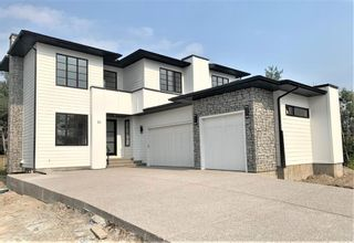 Photo 35: 31 Rockford Park NW in Calgary: Rocky Ridge Detached for sale : MLS®# A1151305