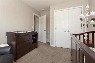 Photo 15: 1908 TANAGER Place in Edmonton: Zone 59 House Half Duplex for sale : MLS®# E4265567