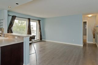 Photo 7: 6 609 67 Avenue SW in Calgary: Kingsland Apartment for sale : MLS®# A1077068