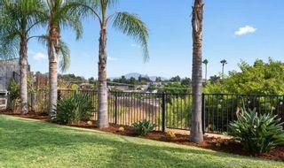 Photo 29: LA MESA House for sale : 3 bedrooms : 7975 Rainey St