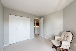 """Photo 10: 313 1669 GRANT Avenue in Port Coquitlam: Glenwood PQ Condo for sale in """"THE CHARLES"""" : MLS®# R2208270"""