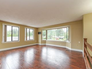 Photo 2: 4981 Childs Rd in COURTENAY: CV Courtenay North House for sale (Comox Valley)  : MLS®# 840349