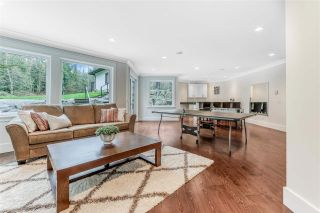 Photo 27: 3356 210 Street in Langley: Brookswood Langley House for sale : MLS®# R2583170