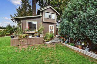 Photo 28: 32633 COWICHAN Terrace in Abbotsford: Abbotsford West House for sale : MLS®# R2620060
