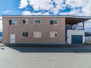 Photo 51: 4405 Bute St in : PA Port Alberni Mixed Use for sale (Port Alberni)  : MLS®# 885490