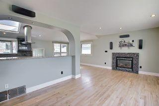 Photo 4: 9211 79 Street in Edmonton: Zone 18 House for sale : MLS®# E4238935