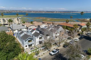 Photo 40: PACIFIC BEACH House for sale : 3 bedrooms : 3859 Sequoia St. in San Diego