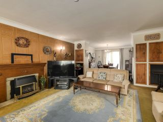Photo 5: 2031 W 30TH Avenue in Vancouver: Quilchena House for sale (Vancouver West)  : MLS®# R2596902