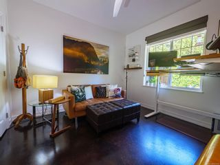 Photo 16: 876 Elina Rd in : PA Ucluelet House for sale (Port Alberni)  : MLS®# 875978