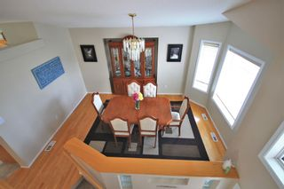 Photo 5: 16 LeGal Bay in St Adolphe: R07 Residential for sale : MLS®# 202014111