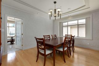 Photo 3: 2402 W 19TH Avenue in Vancouver: Arbutus House for sale (Vancouver West)  : MLS®# R2121010
