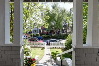 Photo 3: 3323-25 W 3RD Avenue in Vancouver: Kitsilano House for sale (Vancouver West)  : MLS®# R2577966