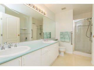 """Photo 13: 100 20655 88 Avenue in Langley: Walnut Grove Townhouse for sale in """"Twin Lakes"""" : MLS®# R2398426"""