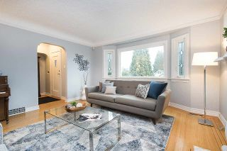 """Photo 8: 3072 W KING EDWARD Avenue in Vancouver: MacKenzie Heights House for sale in """"Mackenzie Heights"""" (Vancouver West)  : MLS®# R2245758"""