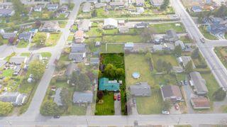Photo 28: 6117 Marsh Rd in : Du West Duncan House for sale (Duncan)  : MLS®# 873971