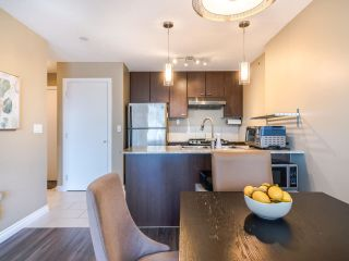 """Photo 4: 1401 7063 HALL Avenue in Burnaby: Highgate Condo for sale in """"Emerson"""" (Burnaby South)  : MLS®# R2558729"""