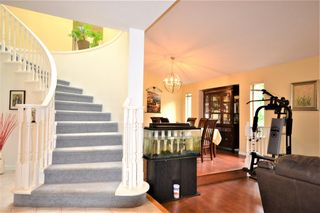 Photo 5: 2982 CHRISTINA Place in Coquitlam: Coquitlam East House for sale : MLS®# R2616708