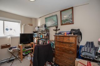 Photo 16: 2124 MOUNTAIN VISTA Dr in : Na Diver Lake House for sale (Nanaimo)  : MLS®# 888189