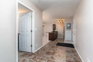 Photo 13: 217 12025 22 Avenue in Edmonton: Zone 55 Condo for sale : MLS®# E4235088